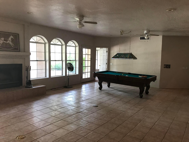 MLS 5794727 6345 N 125TH Avenue, Litchfield Park, AZ 85340 Litchfield Park AZ Private Pool