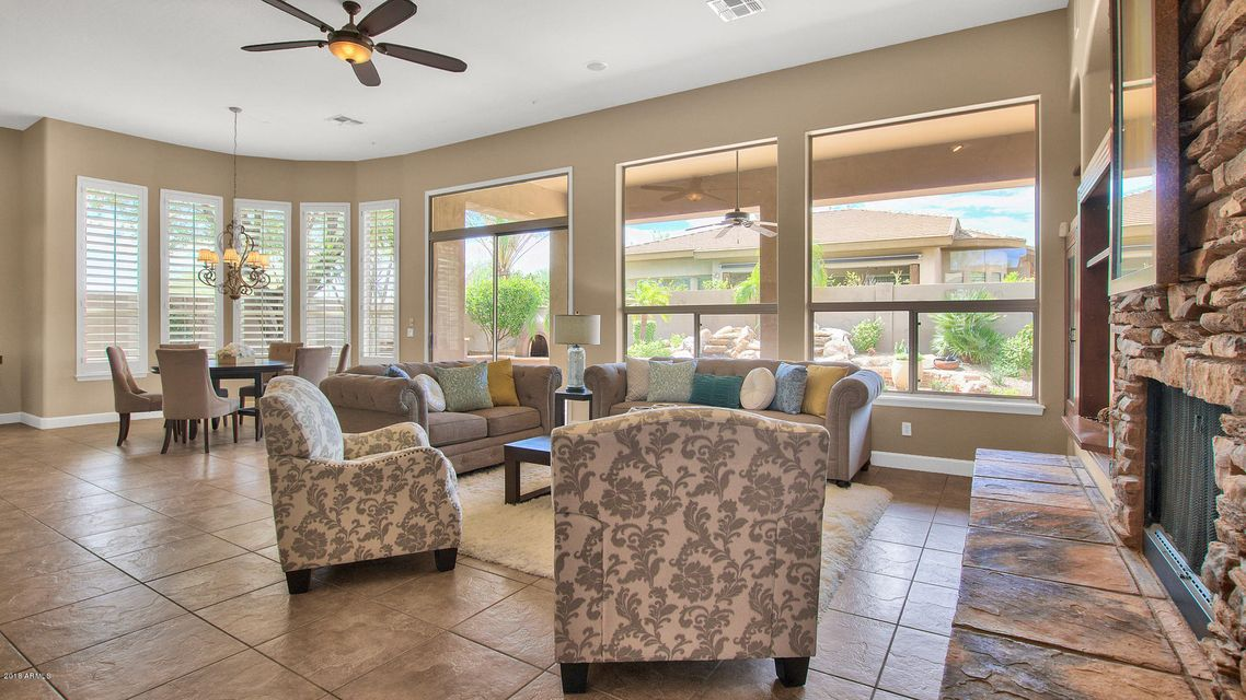 Photo of 7904 E QUILL Lane, Scottsdale, AZ 85255