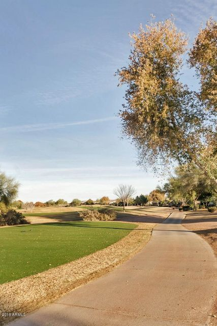 MLS 5795275 5023 S LANTANA Lane, Gilbert, AZ Gilbert AZ Golf Golf Course Lot