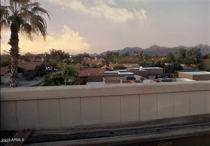 MLS 5795274 9075 N 103RD Place, Scottsdale, AZ 85258 Scottsdale AZ Scottsdale Ranch