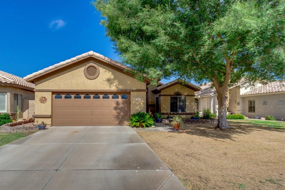 Photo of 3027 N 83RD Place, Scottsdale, AZ 85251