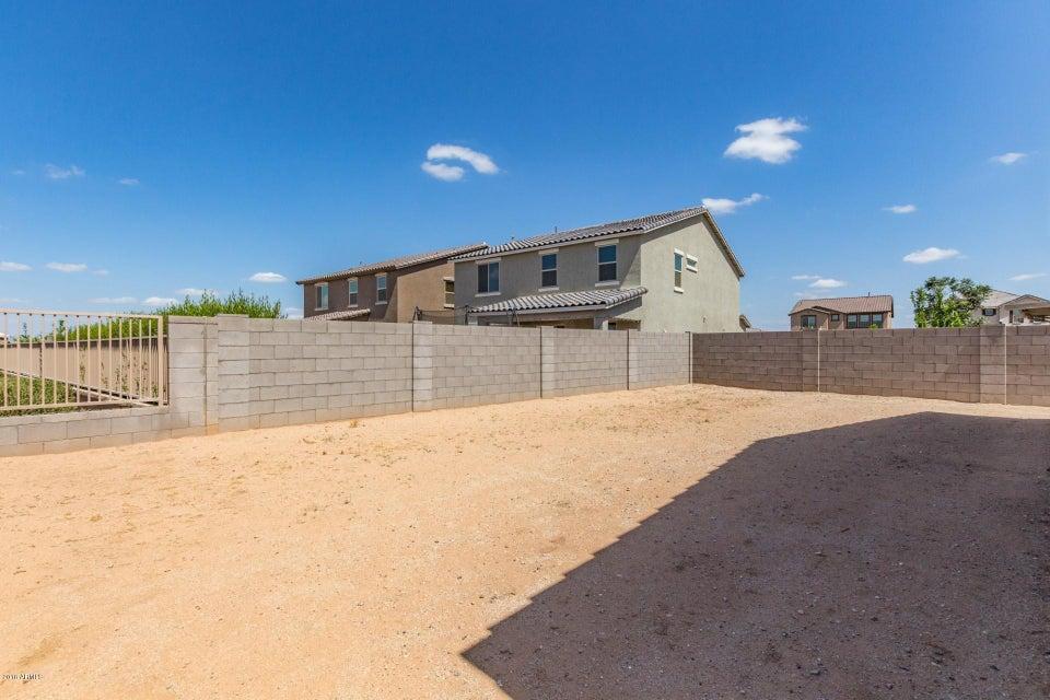MLS 5795324 35700 N Pommel Place, Queen Creek, AZ 85142 Queen Creek AZ Morning Sun Farms