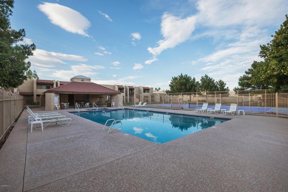 MLS 5795341 14417 N 58TH Avenue, Glendale, AZ Glendale AZ Luxury