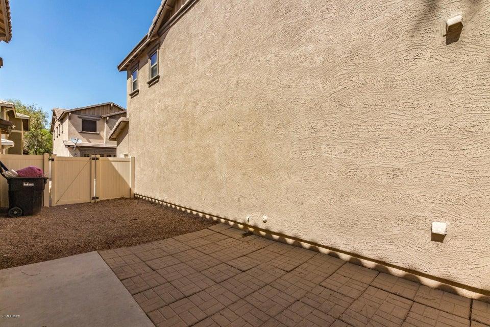 MLS 5795383 5835 E GROVE Avenue, Mesa, AZ 85206 Mesa AZ Summerlin Village