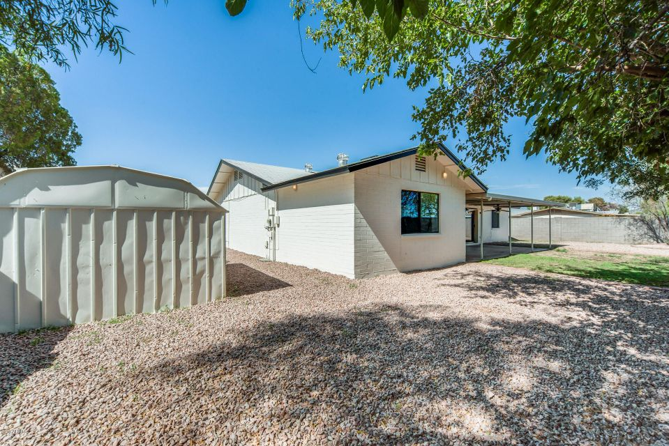 MLS 5795477 4701 W LUPINE Avenue, Glendale, AZ Glendale AZ Scenic