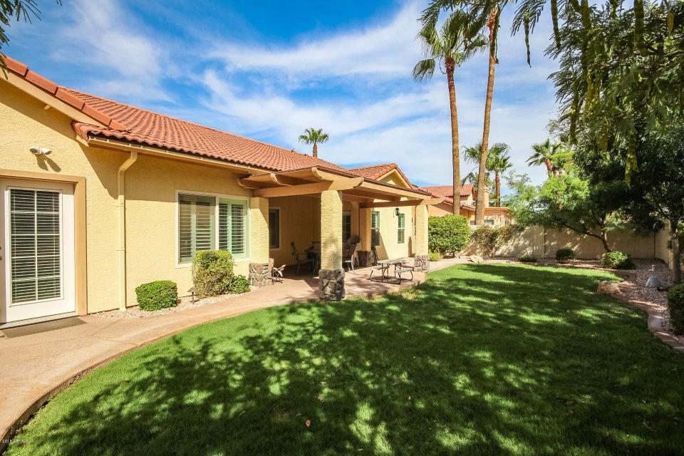 MLS 5795524 11237 W OLIVE Drive, Avondale, AZ 85392 Avondale AZ Garden Lakes