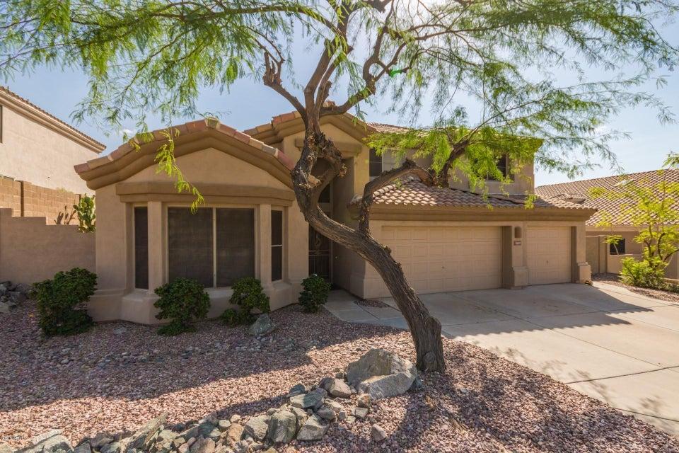 Photo of 16603 S 3RD Street, Phoenix, AZ 85048