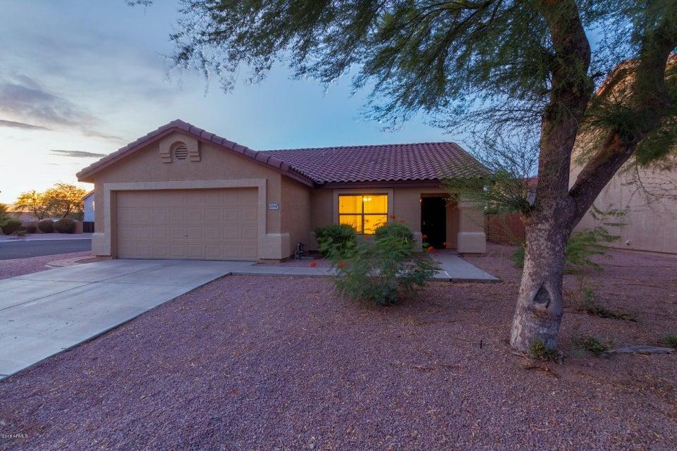MLS 5795502 10548 E BALMORAL Avenue, Mesa, AZ 85208 Mesa AZ Signal Butte Ranch