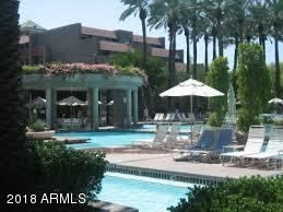 MLS 5795459 7710 E GAINEY RANCH Road Unit 226, Scottsdale, AZ 85258 Scottsdale AZ Gainey Ranch