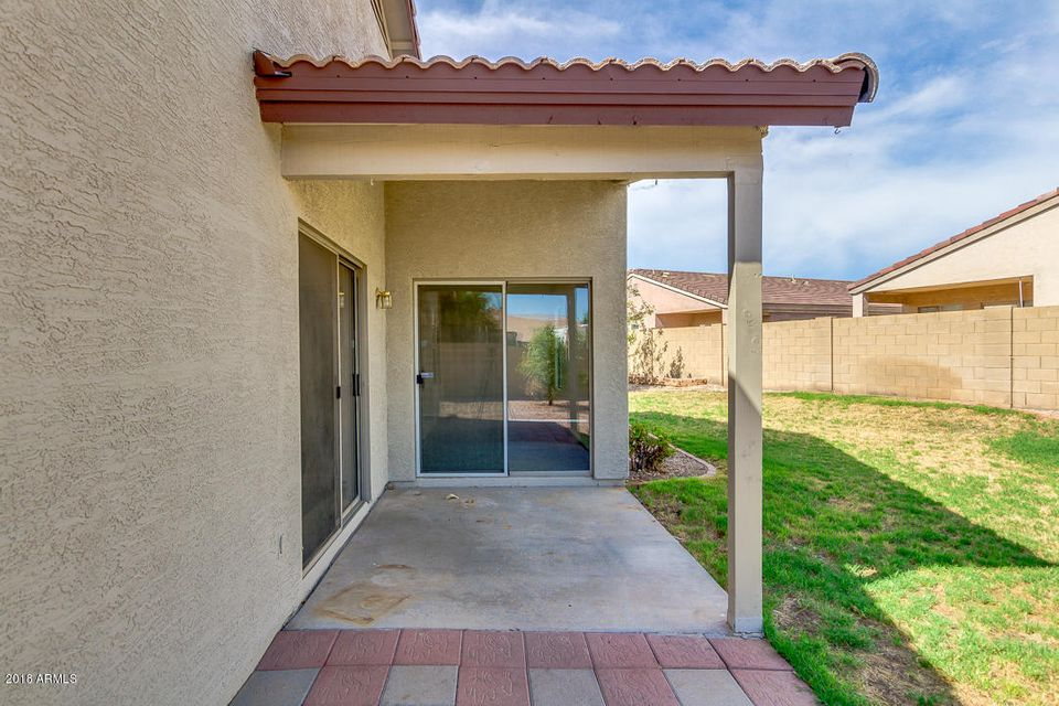 MLS 5795493 2249 S 85TH Drive, Tolleson, AZ 85353 Tolleson AZ Heritage Point