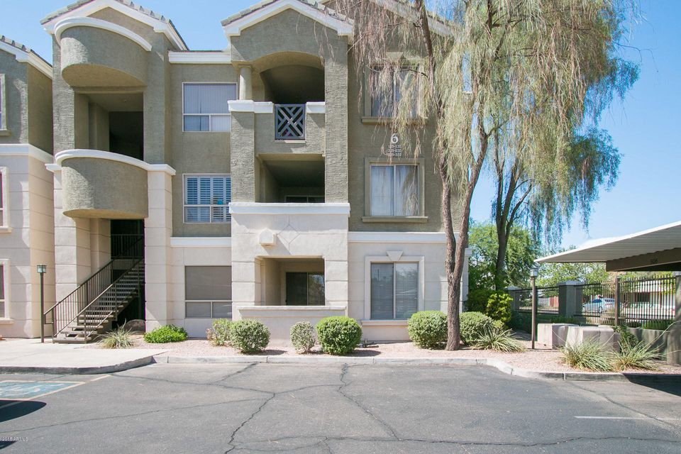 Photo of 5303 N 7TH Street #225, Phoenix, AZ 85014