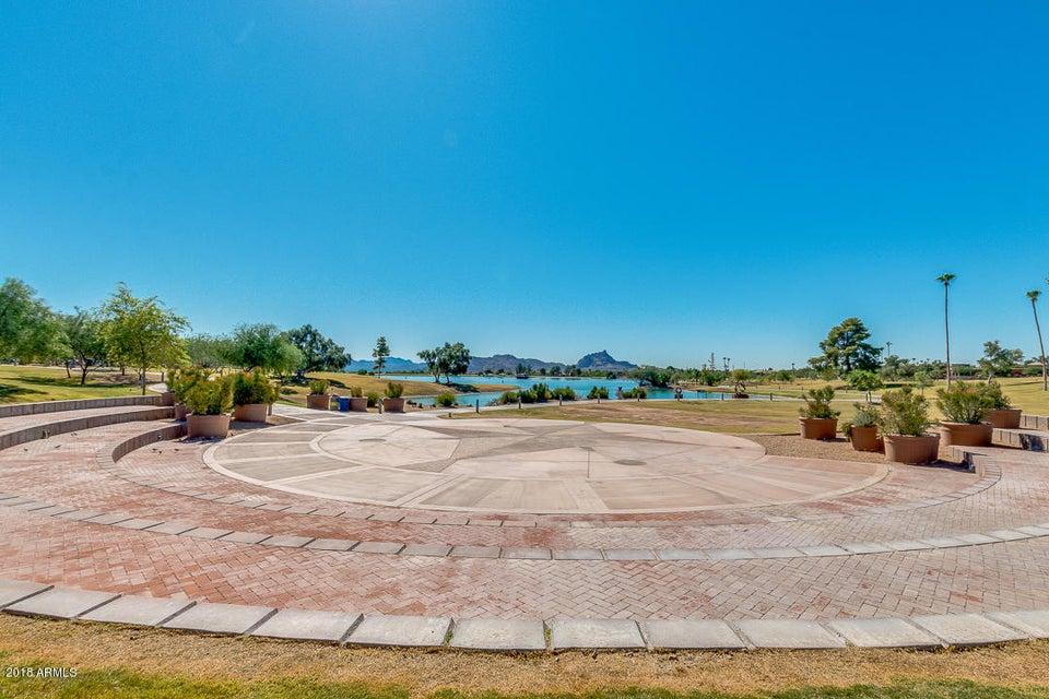 MLS 5796643 11021 N INDIAN WELLS Drive, Fountain Hills, AZ Fountain Hills AZ Golf Golf Course Lot
