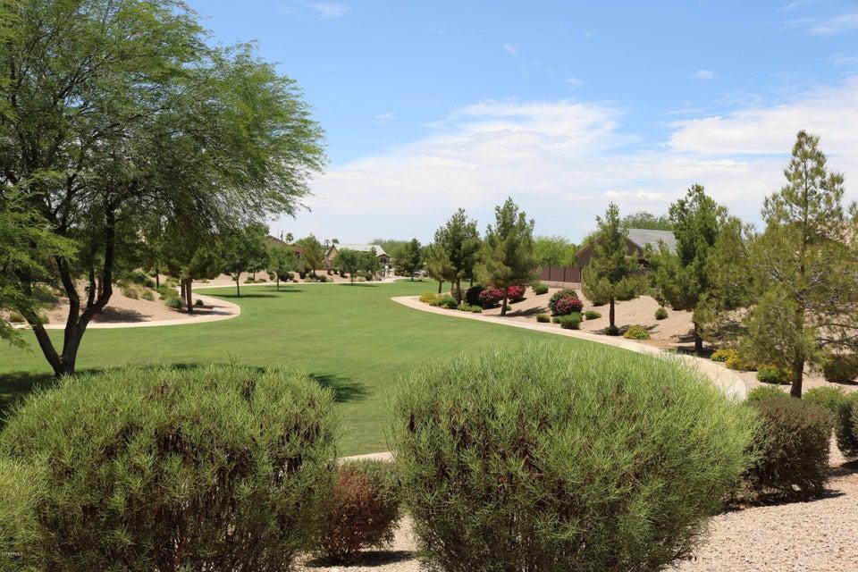 MLS 5795498 3414 S 121ST Lane, Tolleson, AZ 85353 Tolleson AZ Mountain View