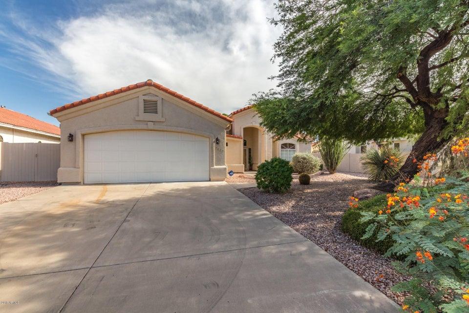 MLS 5795765 7407 E PUEBLO Avenue, Mesa, AZ 85208 Mesa AZ Apache Country Club