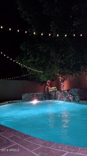 MLS 5795548 2302 W LOMPOC Circle, Mesa, AZ 85202 Mesa AZ Dobson Ranch