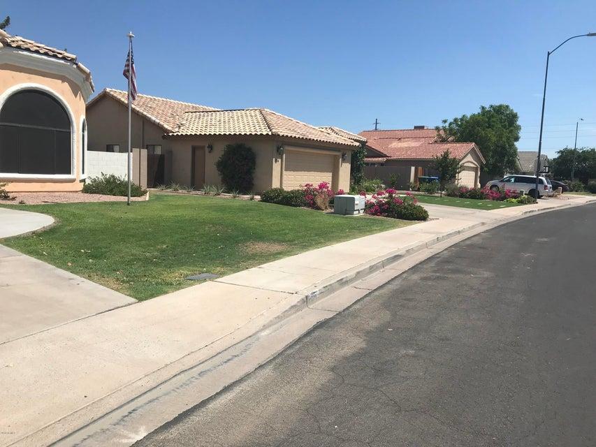 MLS 5795261 720 S GLENVIEW --, Mesa, AZ South Mesa