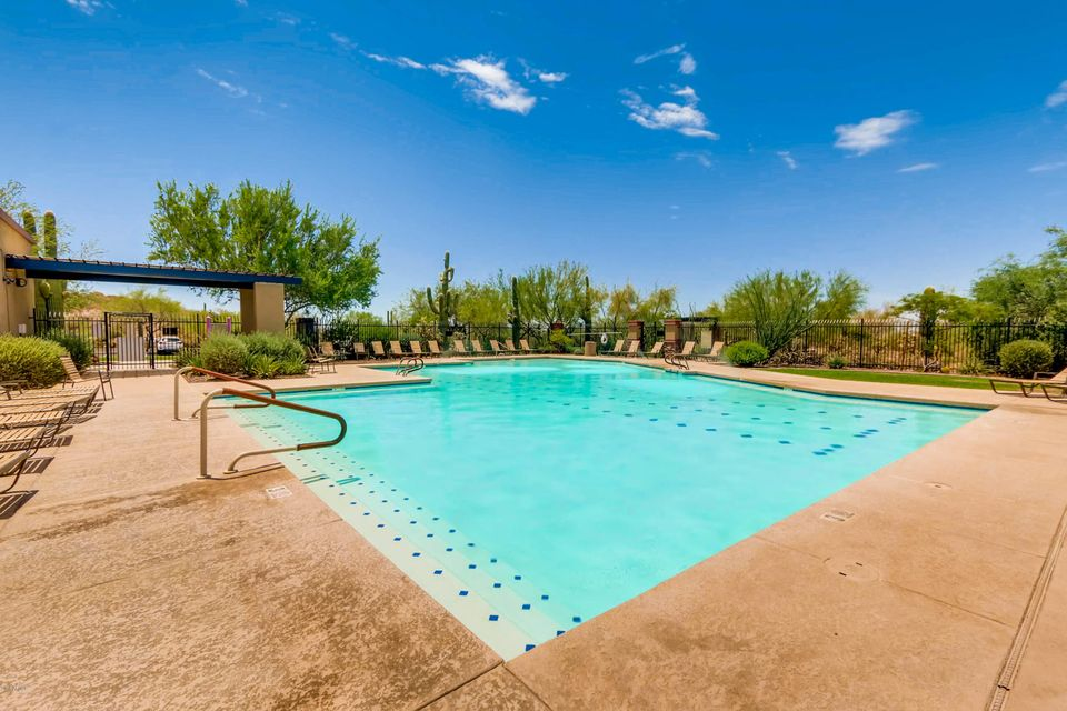 MLS 5795577 4163 S PRAIRIE ZINNIA Drive, Gold Canyon, AZ 85118 Gold Canyon AZ Superstition Foothills