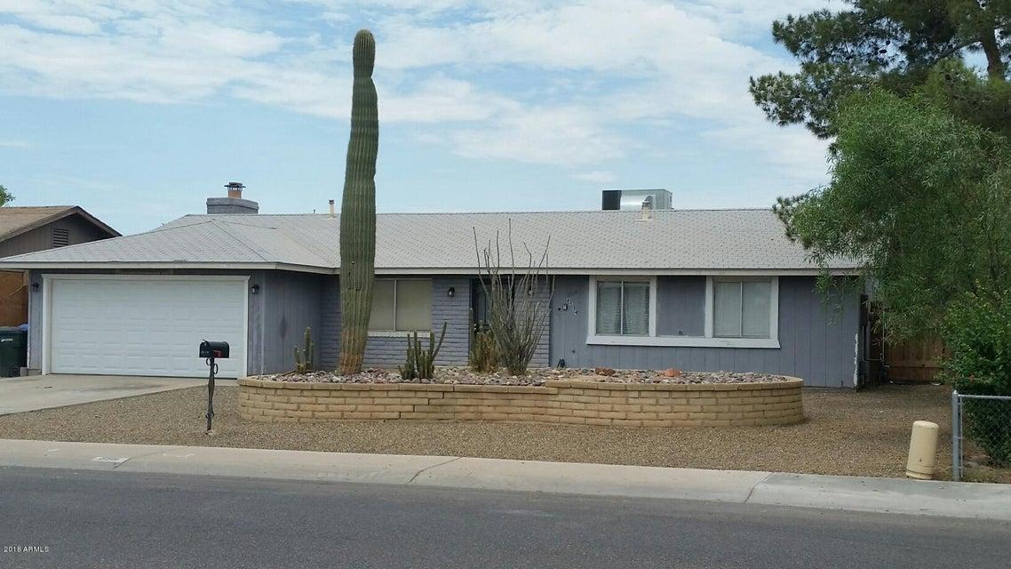 Photo of 8514 W OSBORN Road, Phoenix, AZ 85037