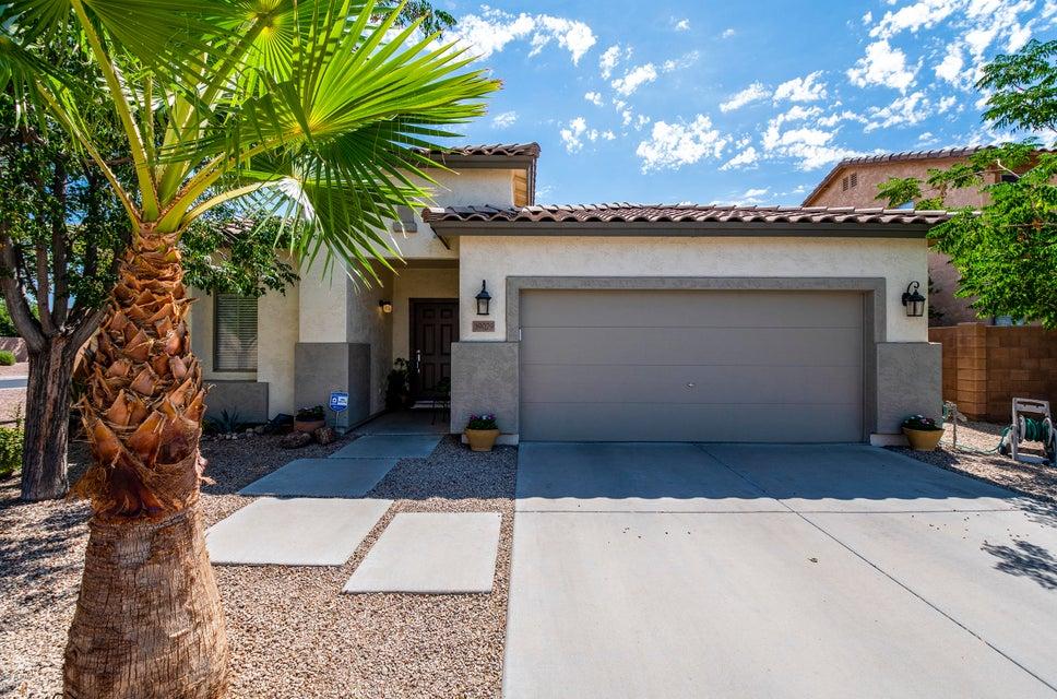 MLS 5795637 39079 N LUKE Lane, San Tan Valley, AZ 85140 San Tan Valley AZ Pecan Creek