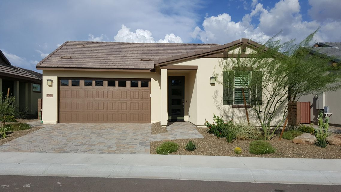 MLS 5796640 3761 GOLDMINE CANYON Way, Wickenburg, AZ Wickenburg AZ Newly Built