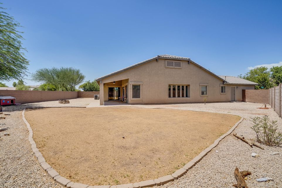 MLS 5795728 28830 N LAZURITE Way, San Tan Valley, AZ 85143 San Tan Valley AZ Copper Basin