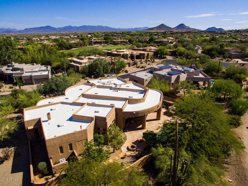 MLS 5796026 9731 E HIDDEN GREEN Drive, Scottsdale, AZ 85262 Scottsdale AZ The Monument