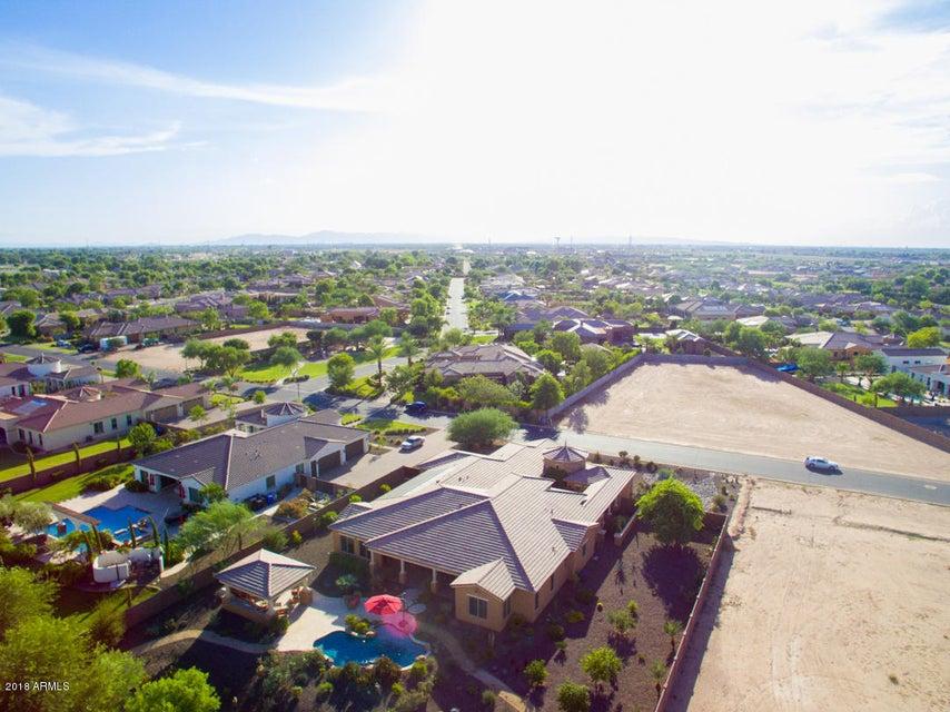 MLS 5795788 4509 S BANNING Drive, Gilbert, AZ 85297