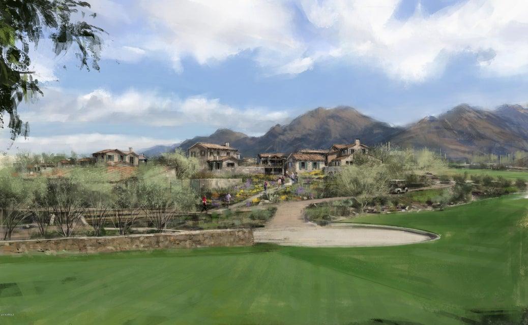 MLS 5795736 18934 N SILVERLEAF Drive, Scottsdale, AZ 85255 Scottsdale AZ Three Bedroom