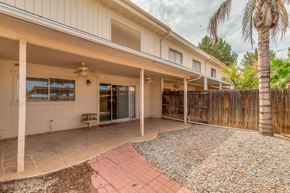 MLS 5795677 8479 N 54TH Lane, Glendale, AZ Glendale AZ Luxury