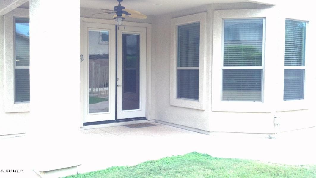 MLS 5795743 9044 W Tonopah Drive, Peoria, AZ 85382 Peoria AZ Dove Valley Ranch