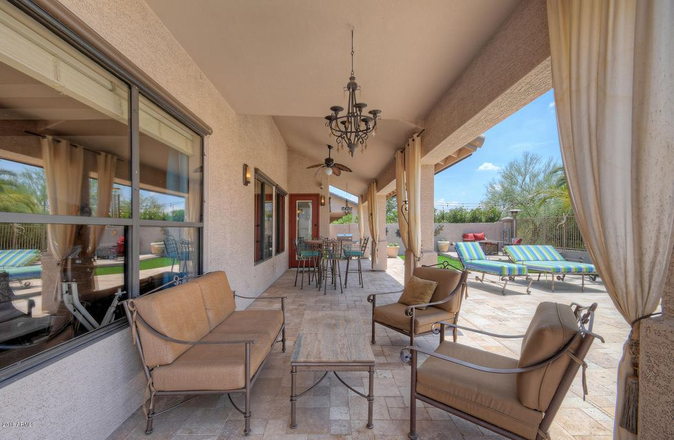 MLS 5793708 26826 N 45TH Place, Cave Creek, AZ 85331 Cave Creek AZ Tatum Ranch