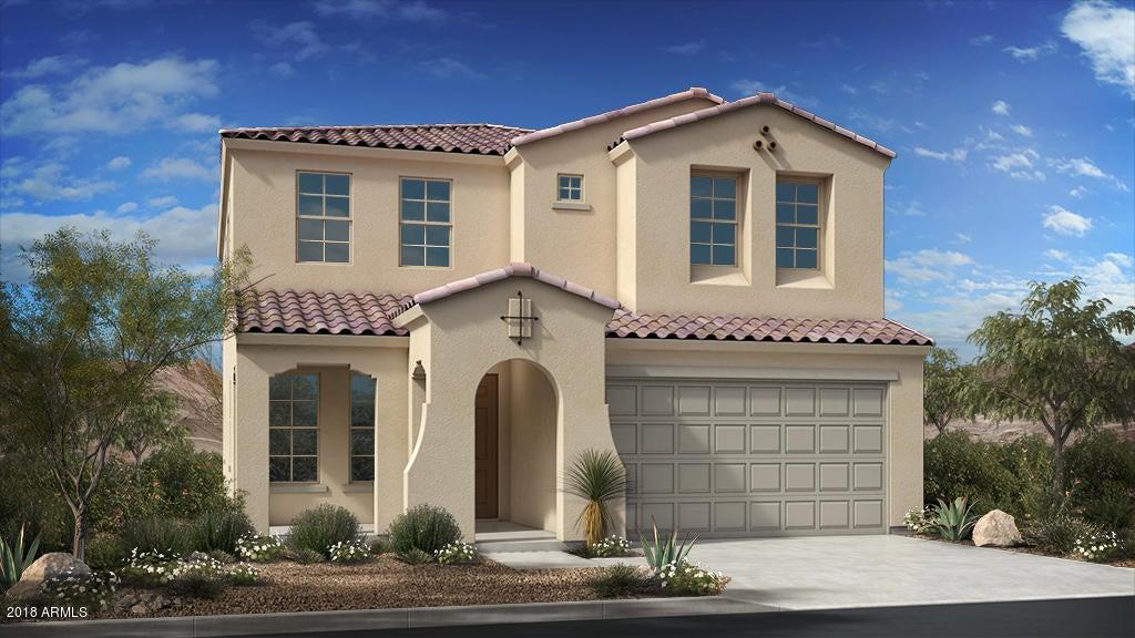Photo of 9534 W Cashman Drive, Peoria, AZ 85383