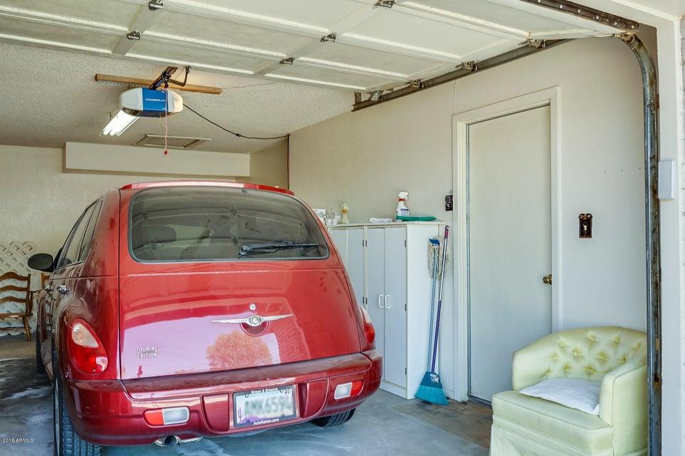 MLS 5795999 9911 N 97TH Drive Unit B, Peoria, AZ Peoria AZ Adult Community