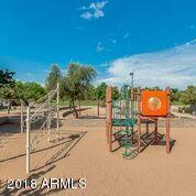 MLS 5796192 1343 W KIOWA Avenue, Mesa, AZ 85202 Mesa AZ Dobson Ranch