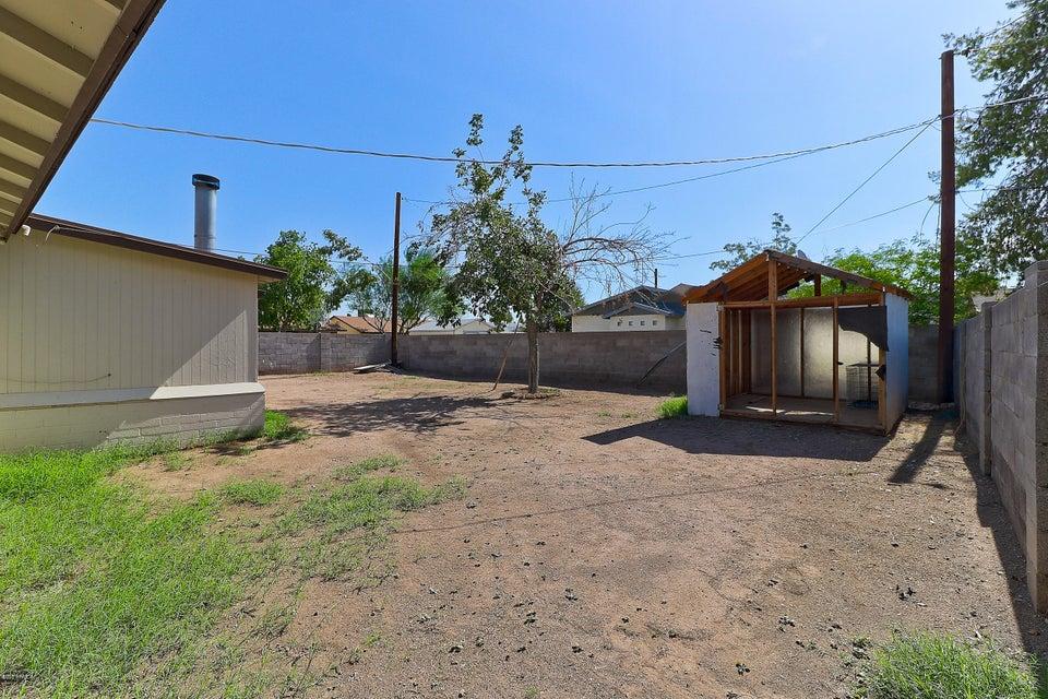 MLS 5795864 11623 N 25 Avenue, Phoenix, AZ 85029 Phoenix AZ Valley Vista