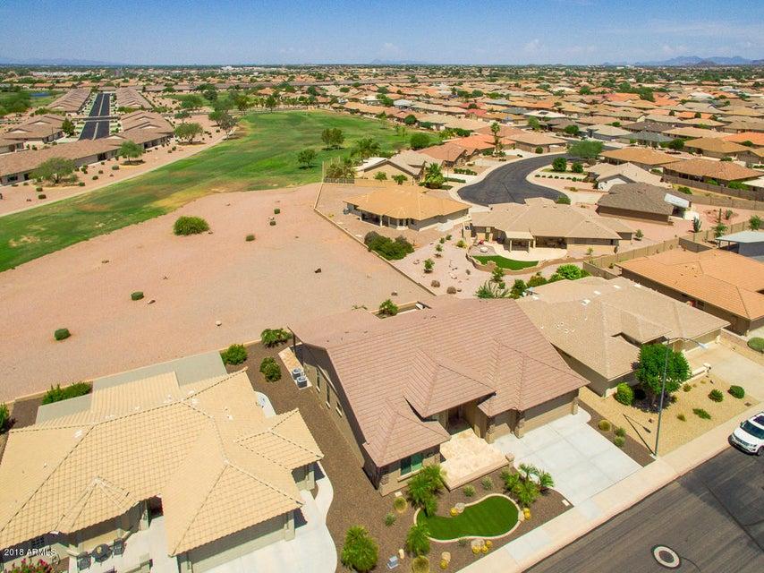 MLS 5794156 2746 S Copperwood --, Mesa, AZ 85209 Mesa AZ Adult Community