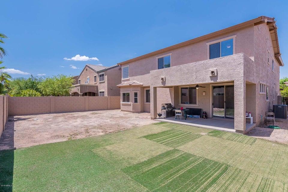 MLS 5795897 13739 W BANFF Lane, Surprise, AZ 85379 Surprise AZ Litchfield Manor