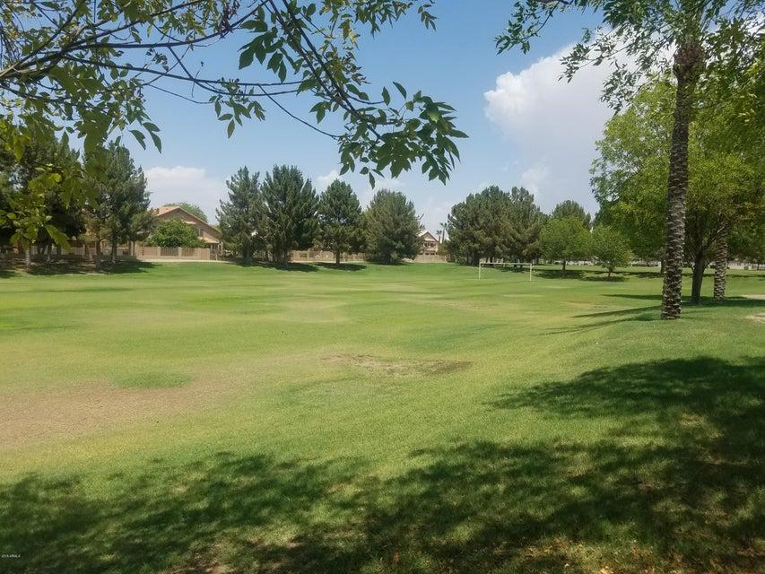 MLS 5795914 2272 E Rawhide Street, Gilbert, AZ 85296 Gilbert AZ Finley Farms