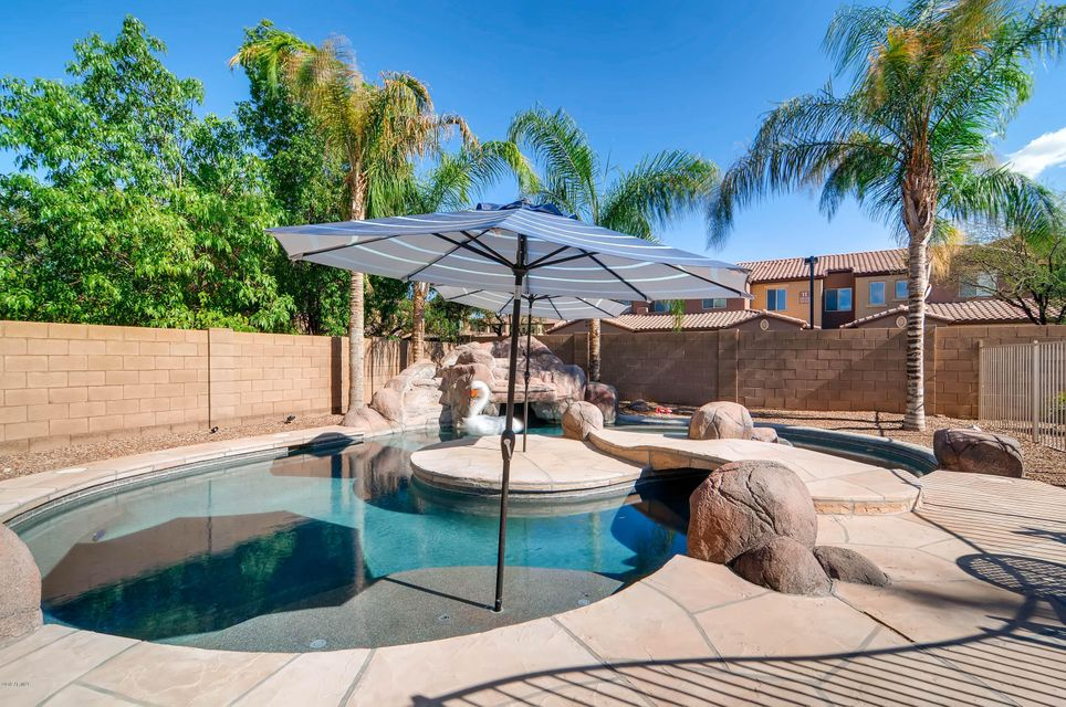 MLS 5796325 283 W HAWK Way, Chandler, AZ 85286 Chandler AZ Carino Estates