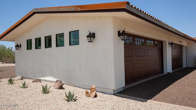 MLS 5795921 7030 E CHOLLA Street, Scottsdale, AZ 85254 Scottsdale AZ Desert Estates