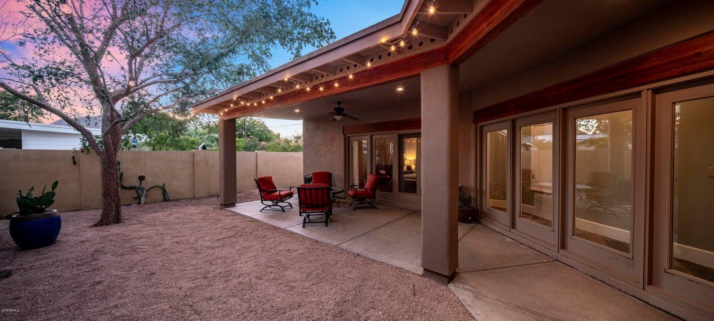 MLS 5796801 7114 E PASADENA Avenue, Paradise Valley, AZ Paradise Valley AZ Affordable