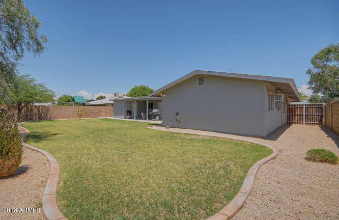 MLS 5795956 8402 N 56TH Avenue, Glendale, AZ Glendale AZ Golf