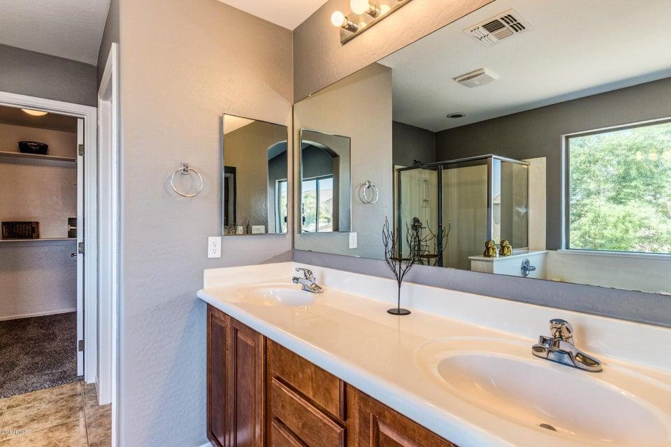 MLS 5796019 3530 E ANIKA Drive, Gilbert, AZ 85298 Gilbert AZ Marbella Vineyards