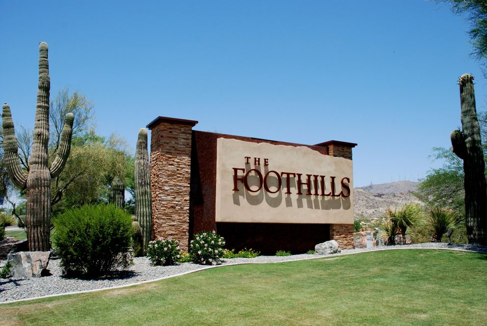 MLS 5796016 15624 S 15TH Place, Phoenix, AZ 85048 Ahwatukee Community AZ Lake Subdivision