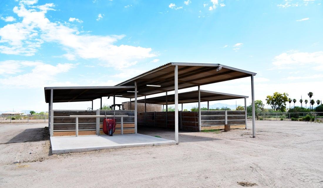 MLS 5796029 1626 E RANCH Road, San Tan Valley, AZ 85140 San Tan Valley AZ Luxury