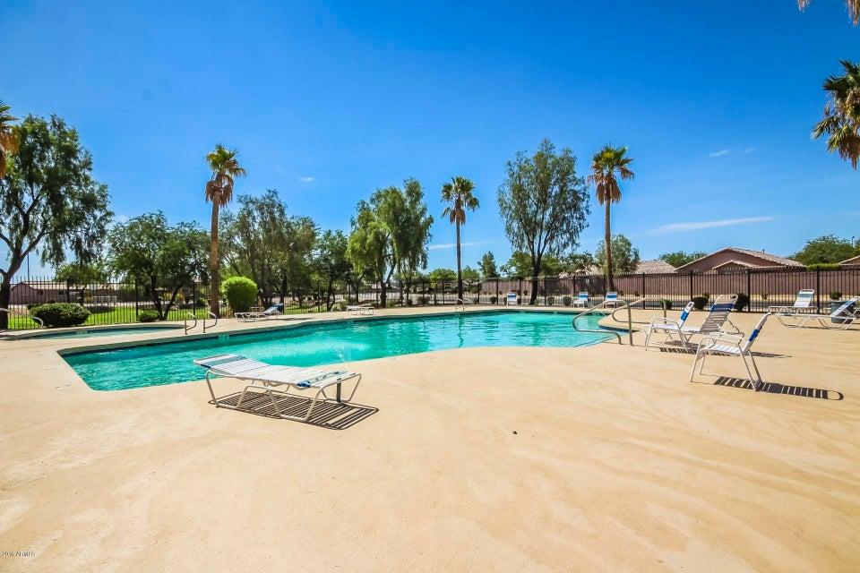MLS 5796037 14811 W MAUI Lane, Surprise, AZ 85379 Surprise AZ Ashton Ranch