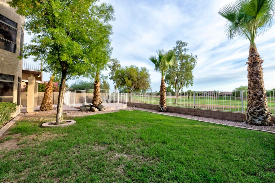 MLS 5794858 1090 S PALOMINO CREEK Drive, Gilbert, AZ 85296 Golf Course Lots