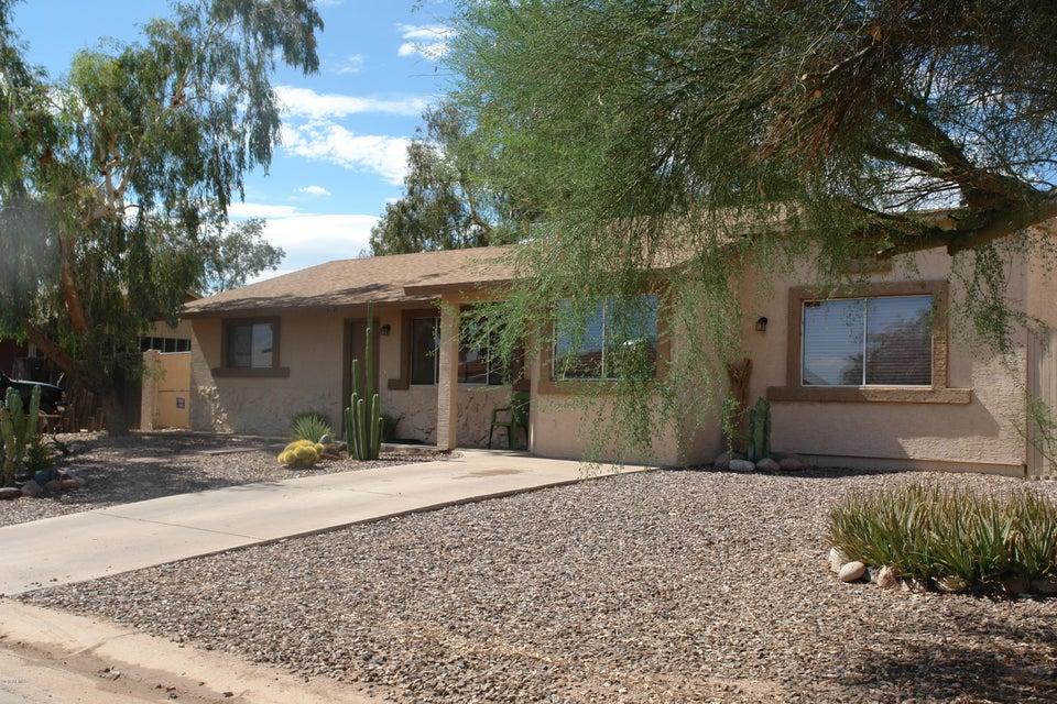 MLS 5796093 1360 E 28TH Avenue, Apache Junction, AZ 85119 Apache Junction AZ Palm Springs