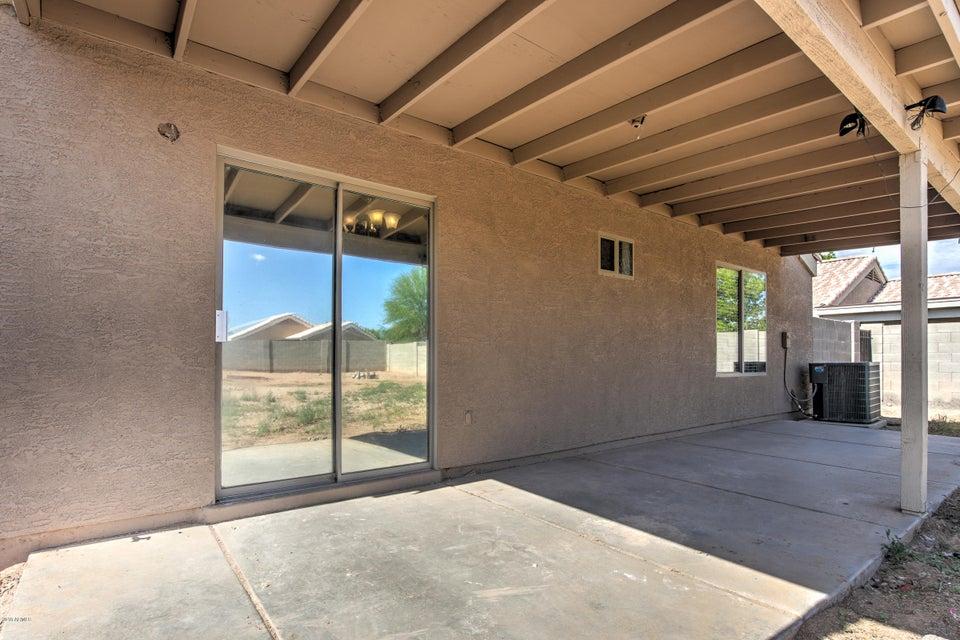 MLS 5796969 1048 W 23RD Avenue, Apache Junction, AZ 85120 Apache Junction AZ Sunrise Canyon