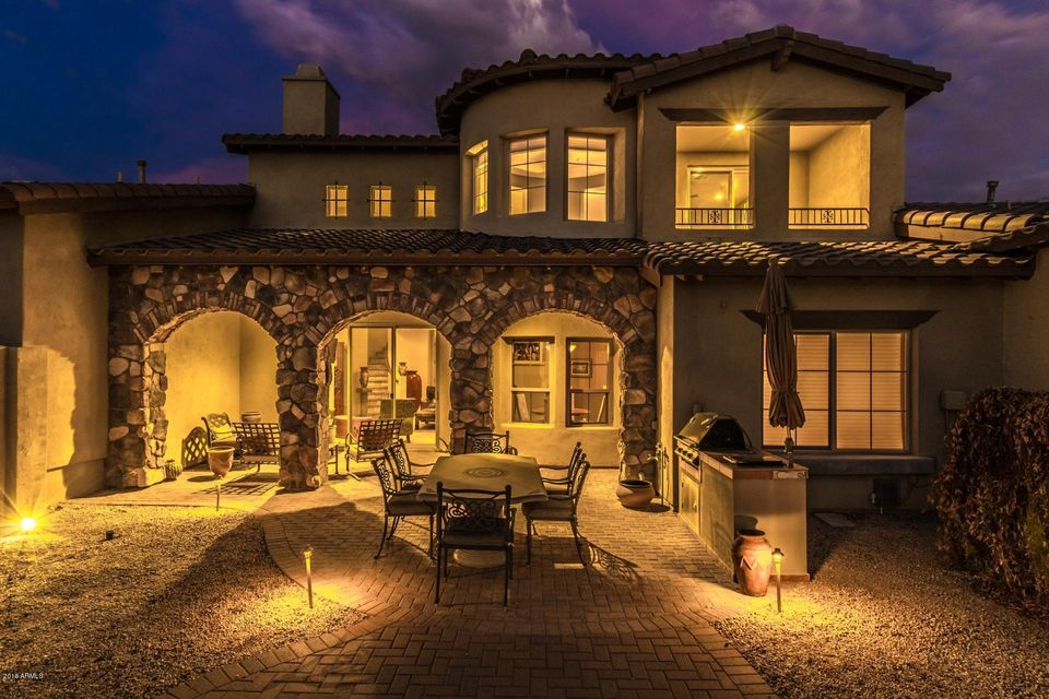MLS 5797051 32110 N 73RD Place, Scottsdale, AZ 85266 Scottsdale AZ Gated